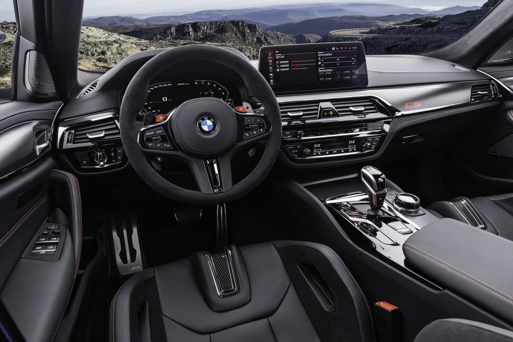 P90411327_highRes_the-new-bmw-m5-cs-01