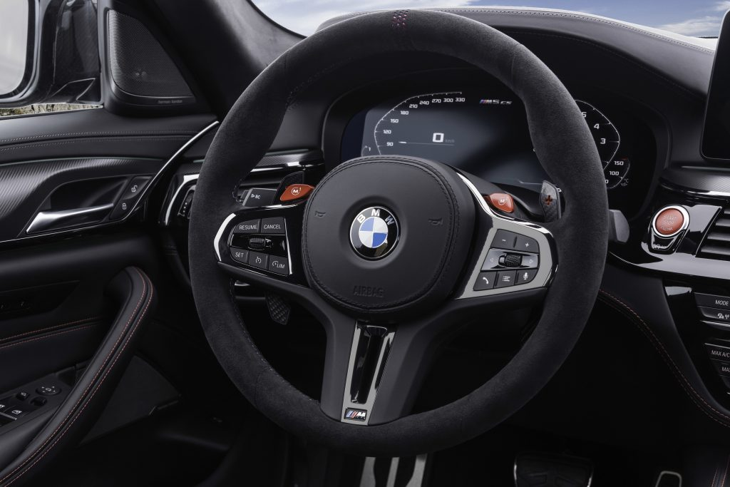 P90411335_highRes_the-new-bmw-m5-cs-01