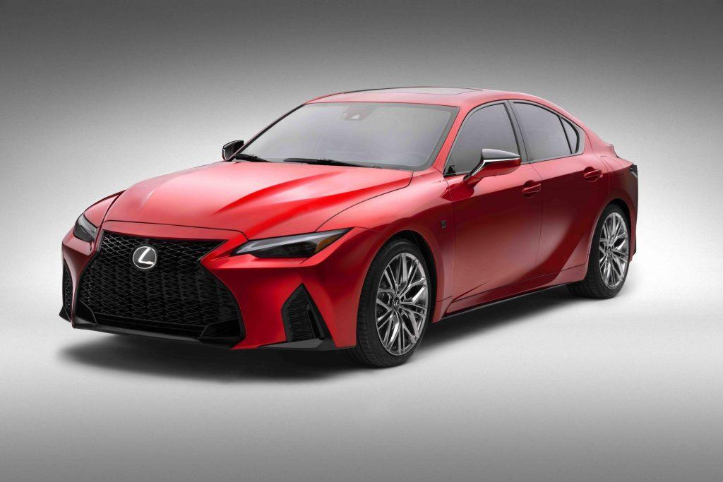 2022_Lexus_IS_500_F_SPORT_Performance_006-scaled