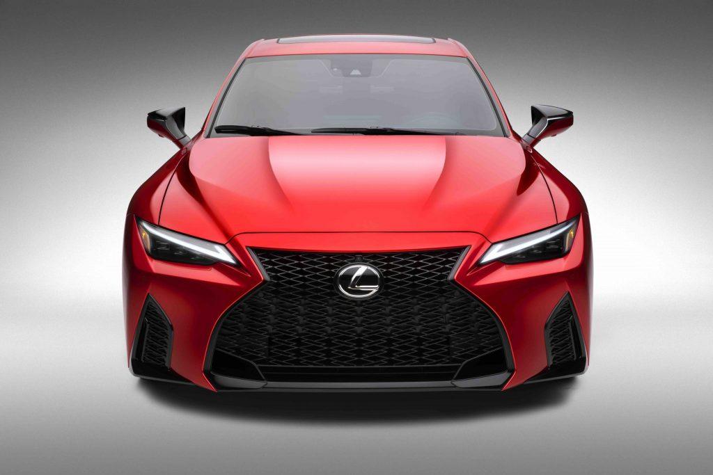 2022_Lexus_IS_500_F_SPORT_Performance_013-scaled