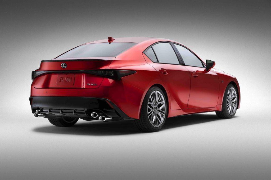 2022_Lexus_IS_500_F_SPORT_Performance_019-scaled