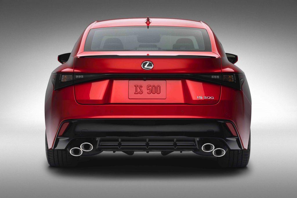 2022_Lexus_IS_500_F_SPORT_Performance_025-scaled
