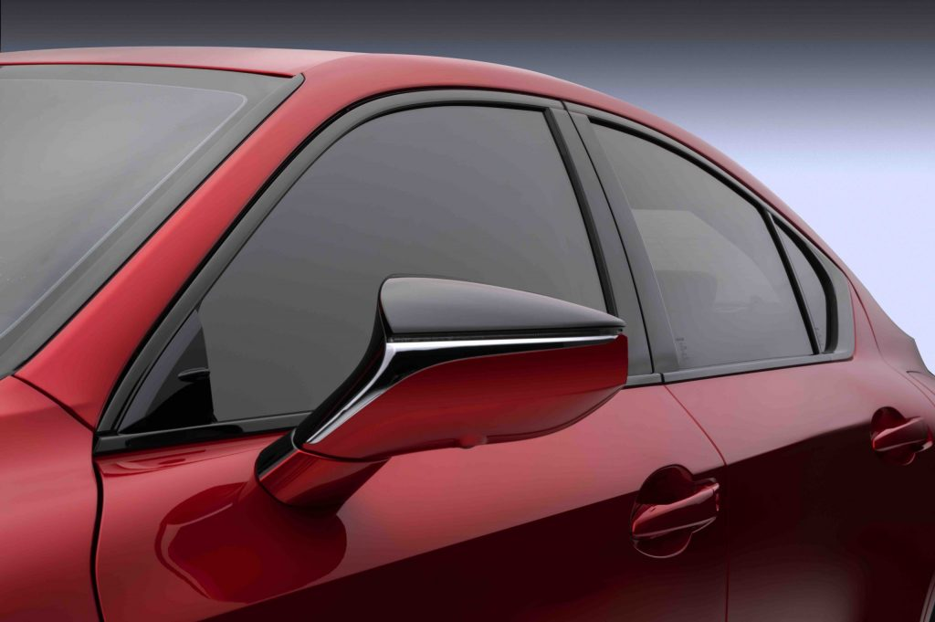 2022_Lexus_IS_500_F_SPORT_Performance_032-scaled