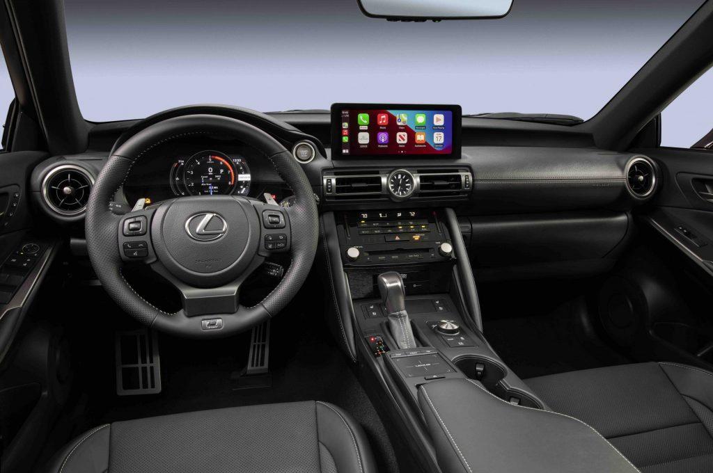 2022_Lexus_IS_500_F_SPORT_Performance_036-scaled