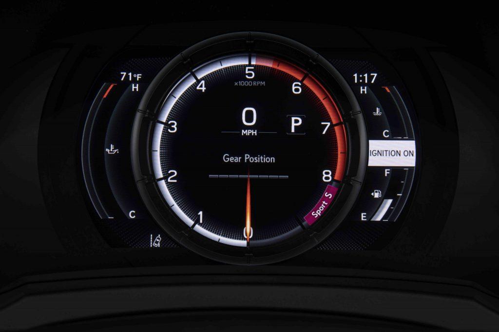 2022_Lexus_IS_500_F_SPORT_Performance_045-scaled
