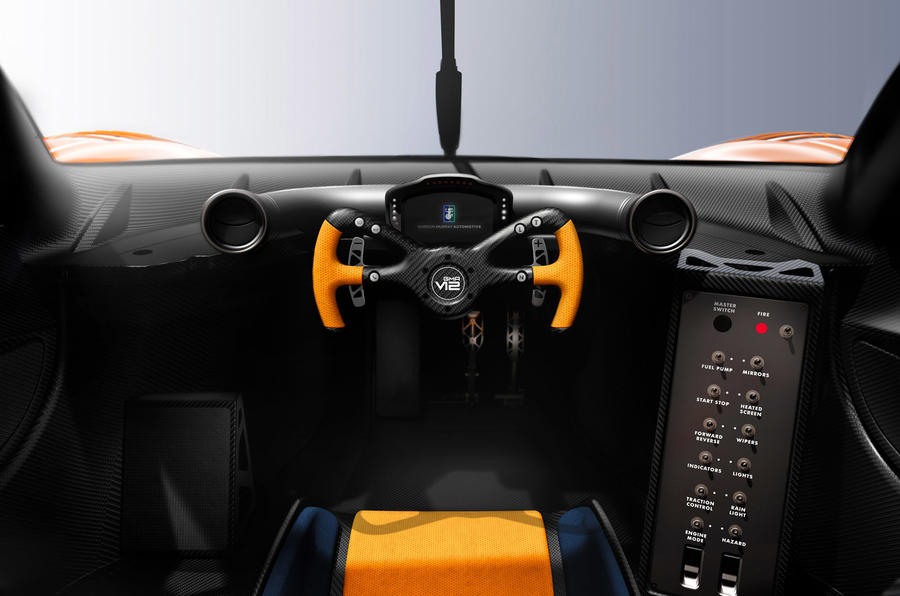 86-gordon-murray-t50s-niki-lauda-official-reveal-dashboard